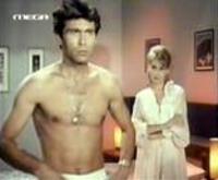 Νύχτα γάμου (1967) ‒ Greek-Movies 8e95e5de9db