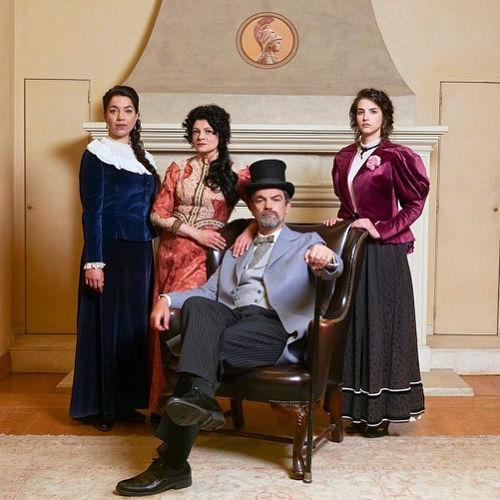αστερια στην αμμο greek movies